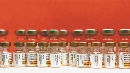 Κοινή προμήθεια εμβολίων στις χώρες-μέλη της ΕΕ
