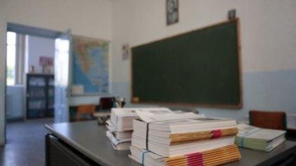 ΑΣΕΠ: Νέοι προσωρινοί πίνακες εκπαιδευτικών