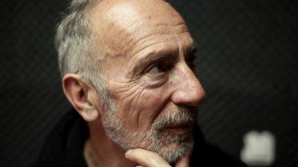«Gavdos FM» και ο πιο...«κουζουλός» ραδιοφωνικός παραγωγός της Ευρώπης