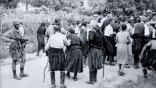 Το χωριό της Κρήτης όπου οι Γερμανοί εκτέλεσαν όλους τους άνδρες- είχαν φέρει και φωτογράφο!
