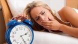 10 συμβουλές για ένα καλό πρωινό ξύπνημα