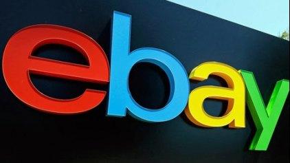 """""""Κενά"""" ασφαλείας με το Paypal της eBay"""