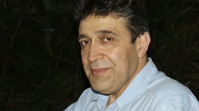 Με τους φορείς της Χερσονήσου συναντάται ο Διοικητής της ΥΠΕ Κρήτης