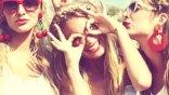 11 αποφθέγματα ζωής που θα αλλάξουν τον τρόπο που σκέφτεσαι