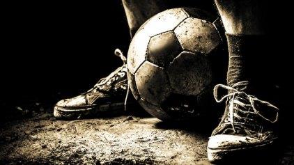 Ελληνες ποδοσφαιριστές παραδέχονται στημένα παιχνίδια στην Ελλάδα