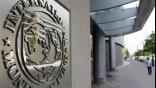 Το ΔΝΤ στέλνει τοποτηρητή για το ασφαλιστικό