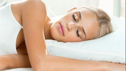 Ο ύπνος με φως αυξάνει τον κίνδυνο παχυσαρκίας