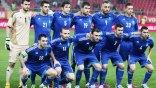 Απόψε το πρώτο τεστ κόντρα στην Πορτογαλία για την Εθνική Ελλάδος