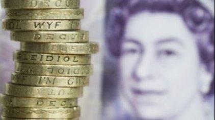 18 Ελληνες και Κύπριοι μεταξύ των πλουσιότερων στη Βρετανία