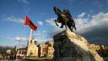 Δάνειο 220 εκατ. δολαρίων από την Παγκόσμια Τράπεζα στην Αλβανία