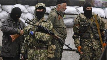 Δύο νεκροί και επτά τραυματίες σε νέες συγκρούσεις