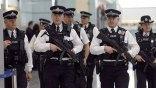Συνελήφθη στο αεροδρόμιο ένας 19χρονος ως ύποπτος για τρομοκρατία