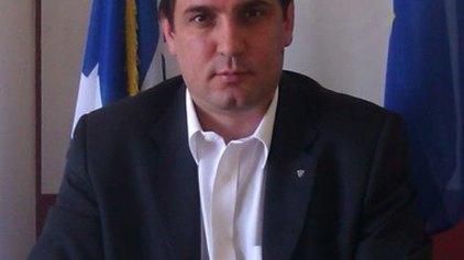 Ο Γ.Επιτροπάκης ευχαριστεί για τη στήριξη