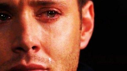 Γιατί οι άντρες δεν εκφράζουν τα συναισθήματα τους ;