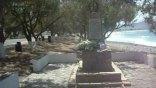 Τιμούν τη μνήμη των εκτελεσθέντων στον Ταυρωνίτη