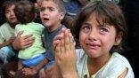 Αν αντέχει το στομάχι σας πηγαίνετε στη Γάζα, στην Ουκρανία, στη Συρία!