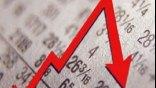«Σε κατάσταση σοκ» η ουκρανική οικονομία