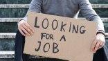Σταθερά πρώτη στην ανεργία η Ελλάδα στην ΕΕ