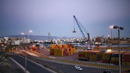 Επιστολή ελλήνων εξαγωγέων προς ΕΕ για τις κυρώσεις στη Ρωσία