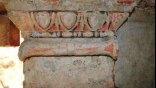 Τα τρία σενάρια για την ανασκαφή της Αμφίπολης