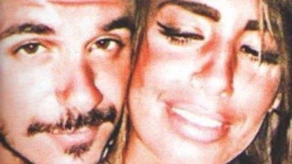 Stan: Με το κορίτσι του στην Πάρο