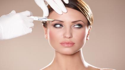 Οι μαγικές ιδιότητες του Botox: Ποιες ασθένειες μπορεί να θεραπεύσει