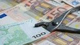 Ποιες φοροελαφρύνσεις εξετάζει η κυβέρνηση