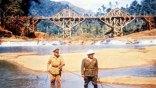 Ξαναχτίζεται η θρυλική Γέφυρα του ποταμού Κβάι