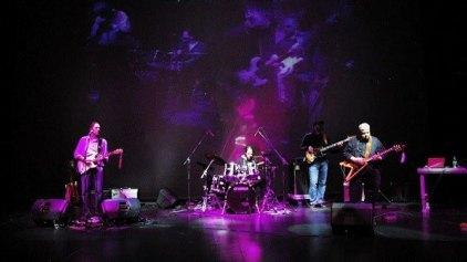 Μουσική εκδήλωση στην Κρήτη στο πλαίσιο της Βραδιάς Ερευνητή 2014