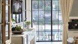Ιδέες διακόσμησης: Δες τώρα 10 εύκολους τρόπους για να αλλάξεις το σπίτι σου σε μια μέρα!
