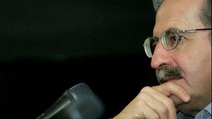 Αποχωρεί από την πολιτική ο Μίμης Ανδρουλάκης