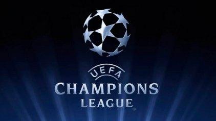 Champions League: Ξεχωρίζει το Παρί - Μπαρτσελόνα και το Σίτι - Ρόμα