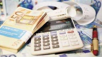Σε ισχύ από αύριο η απόδοση ΦΠΑ κατά το χρόνο είσπραξης