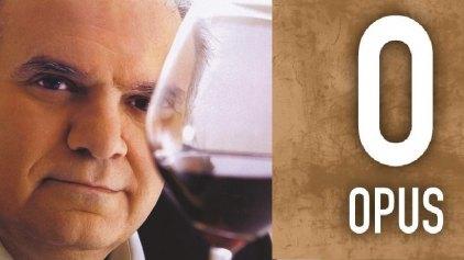 Σεμινάρια οινογνωσίας στο Opus wine bar με τον οινολόγο και γευσιγνώστη Δημήτρη Χατζηνικολάου