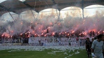 Κερδίστε 10 εισιτήρια για τον αγώνα του ΟΦΗ με τον Αστέρα Τρίπολης