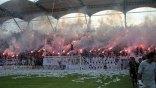 Οι 10 νικητές των εισιτηρίων για τον αγώνα του ΟΦΗ με τον Αστέρα Τρίπολης