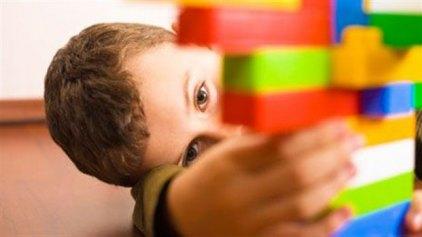 Νέα γονίδια συνδέονται με τον αυτισμό