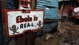 Το αν θα αποδειχτεί θανατηφόρος ή όχι ο ιός Έμπολα, είναι και θέμα γονιδίων
