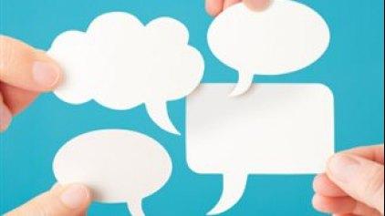 Πώς η γλώσσα επηρεάζει τον τρόπο που βλέπουμε τον κόσμο