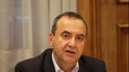 «Η Ελλάδα διατηρεί την εξευτελιστική πρωτιά στα ποσοστά της ανεργίας»