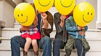 6 tips που θα κάνουν την οικογένειά σας ακόμη πιο δυνατή και ευτυχισμένη!