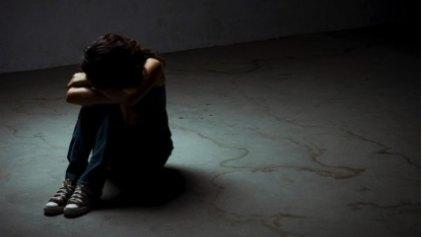 Από τη θλίψη...στην κατάθλιψη !