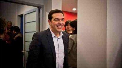 Ενωτικό και δημοκρατικό προσκλητήριο από τον Αλέξη Τσίπρα