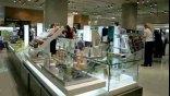 Αύξηση του όγκου πωλήσεων στο λιανικό εμπόριο