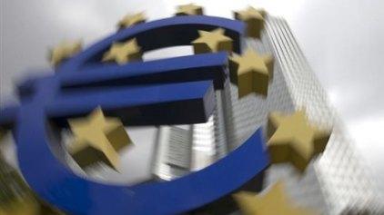 Αξιωματούχος της ΕΚΤ δηλώνει υπέρ της αγοράς κρατικών ομολόγων