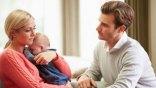 Όλα όσα πρέπει να γνωρίζετε για την επιλόχειο μελαγχολία