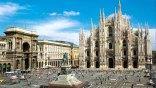 Νέος διαγωνισμός: Κερδίστε ένα ταξίδι στο Μιλάνο από το Round Τravel και το Cretalive!