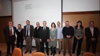 Η βραβευμένη Κρητικιά, Ελευθερία Κόμη, μιλά στο Cretalive