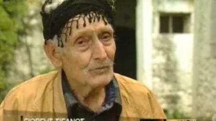 Η βεντέτα...άδειασε ένα ολόκληρο χωριό της Κρήτης!