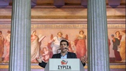 Ο Αλέξης Τσίπρας θα τα καταφέρει ως πρωθυπουργός πιστεύει το 70%